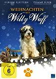 Weihnachten mit Willy Wuff I