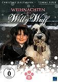 Weihnachten mit Willy Wuff II