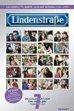 Lindenstraße - Das komplette  7. Jahr (Ltd. Edition mit Eiskratzer, 10 DVDs)