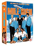 Mile High - Series 1+2
