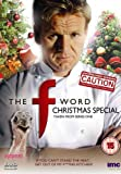 The F Word - Christmas Special