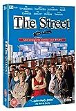 The Street - Series 1+2