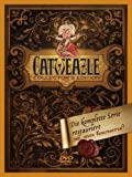 Catweazle - Die komplette Serie (Collector's Edition) (6 DVDs)