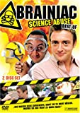 Science Abuse - Best of (2 DVDs)