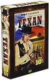 The Texan [RC 1]