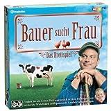 Bauer sucht Frau - Das Brettspiel