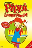 Pippi Langstrumpf - Collector's Box (4 DVDs)