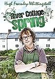 River Cottage - Spring