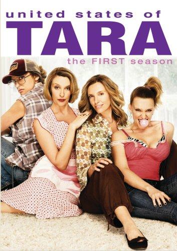 United States Of Tara: