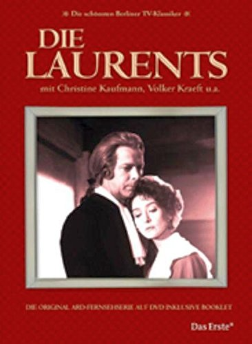 Die Laurents