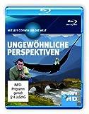 Discovery HD: Jeff Corwin - Ungewöhnliche Perspektiven [Blu-ray]
