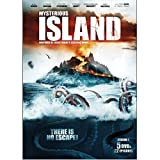 Mysterious Island [RC 1]