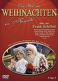 Frank Schöbel - Weihnachten in Familie, Vol. 2