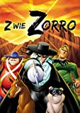 Z wie Zorro - The Movie