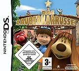 Das Zauberkarussell (für Nintendo DS)
