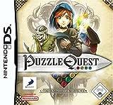 Das Zauberkarussell (für Wii)