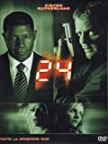 24 - Stagione 1 (7 DVDs)