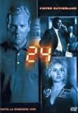 24 - Stagione 1 (6 DVDs)