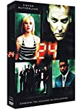 24 - Stagione 3 (7 DVDs)