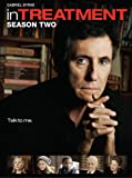 In Treatment- The Complete Second Season [RC 1]