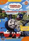 Thomas und seine Freunde 19 - Die Abenteuer der Loks