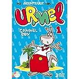 Sammelbox 1 (3 DVDs)