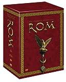 Rom Superbox - Die kompletten Staffeln 1 und 2 (11 DVDs)