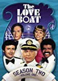 The Love Boat: Season Two, Vol. 1 [RC 1]