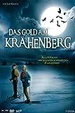 Das Gold am Krähenberg - Die komplette Serie (3 DVDs)