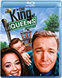 King of Queens - Staffel 3 [Blu-ray]