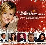 Die schönsten Weihnachts-Hits 2008