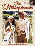 Die Mühlenprinzessin (2 DVDs)