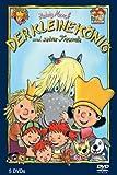 und seine Freunde - Die königliche Komplettbox (5 DVDs)