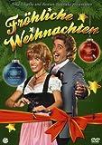 Fröhliche Weihnachten 1 - Anke Engelke & Bastian Pastewka