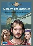 Geschichte Mitteldeutschlands: Albrecht der Entartete - Das schwarze Schaf der Wettiner