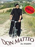 Don Matteo. Stagione 2 (4 DVDs)
