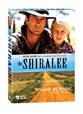 The Shiralee