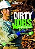 Dirty Jobs: Collection 4 [RC 1]