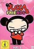 Friends - Vol. 1 (2 DVDs)
