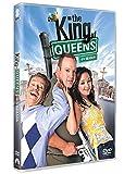 King Of Queens - Series 4