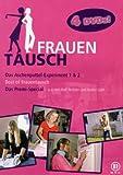 Frauentausch - Box (4 DVDs)