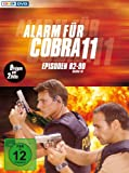 Staffel 10 (2 DVDs)