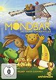 Der Mondbär - Das große Kinoabenteuer: Freunde halten zusammen