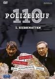 Polizeiruf 110 - Kurschatten