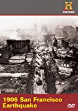 The 1906 San Francisco Earthquake [RC 1]