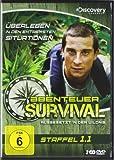 Staffel 1.1 (2 DVDs)