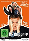 Dr. Slippery - Fortysomething - Die komplette Serie (2 DVDs)