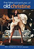 The New Adventures of Old Christine - Season 3 [RC 1]