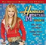 Hannah Montana - Folge 5