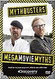 Mega Movie Myths